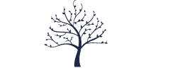 Get Involved with Hope Pregnancy Center