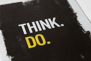 Think.Do